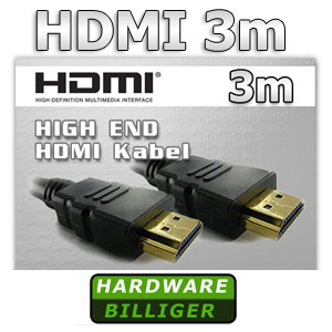 3m-HDMI-Kabel-FULL-HD-Highend-1080p-2x-Stecker